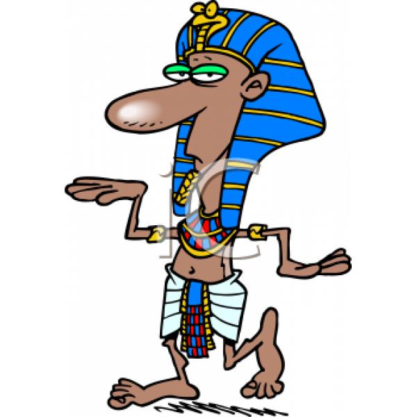 Examen Égypte