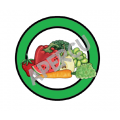Affiche compost