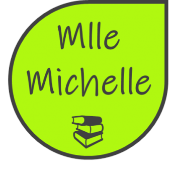 Mlle Michelle