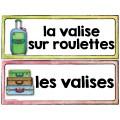 Mots-étiquettes/LES VOYAGES