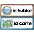 Mots-étiquettes/LES PIRATES