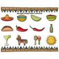 Mots-étiquettes\Fiesta Mexicaine