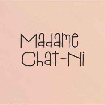 Madame Chat-Ni
