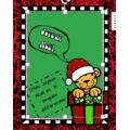 Joyeux Noël en 15 langues