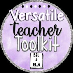 Versatile Teacher Toolkit
