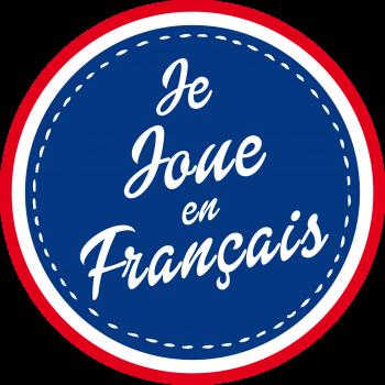 Je Joue en Français