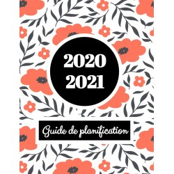 Guide de planification 2020-2021 fleurs
