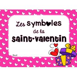ECR-Saint-Valentin
