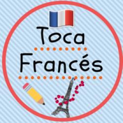 Toca francés