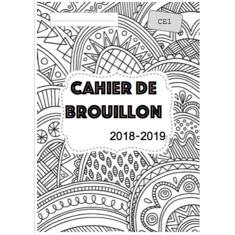 graphisme 2019 maternelle
