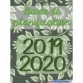 Guide de planification 2019-2020 (Feuillage)