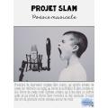 Le slam - poésie musicale