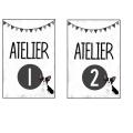 Thème 2019-2020 - Frenchie