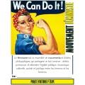 Mouvement féministe