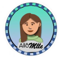 Allô Mlle