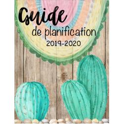 Guide de planification chaleureux 2019-2020