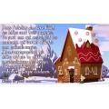 L'atelier du père Noël