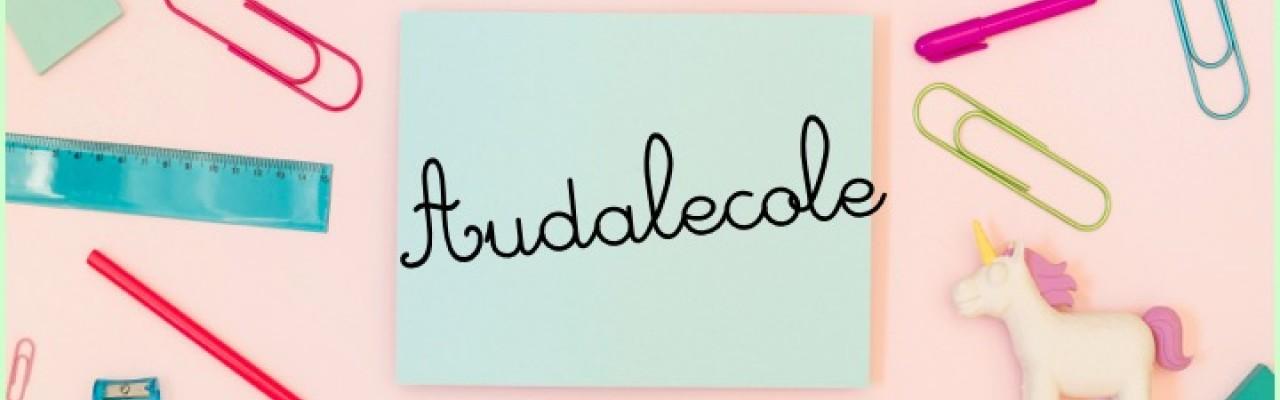 Audalecole