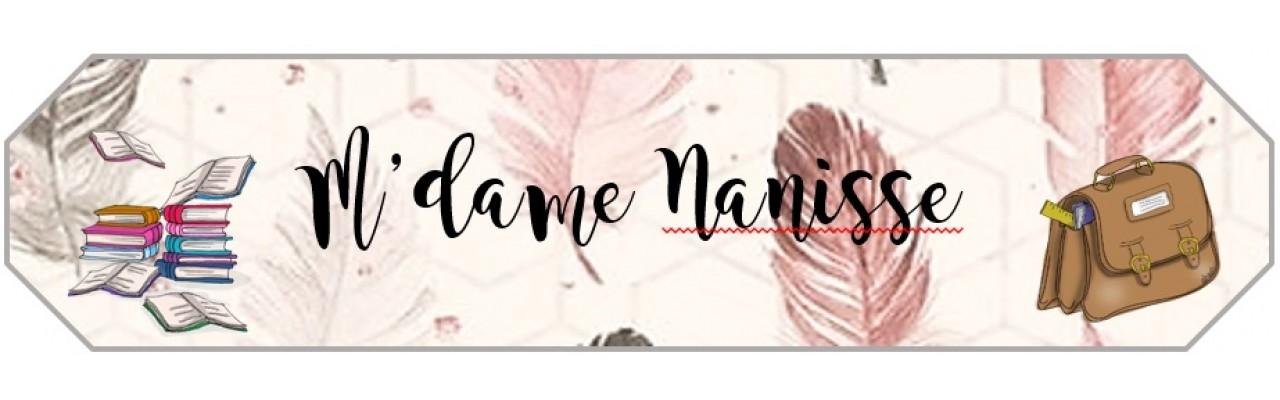 Mdame Nanisse