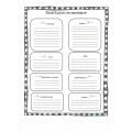 Guide de planif. 15-16 (CSBE) par Syfon-fon-fon