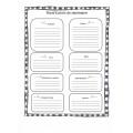 Guide de planification 15-16 par Syfon-fon-fon