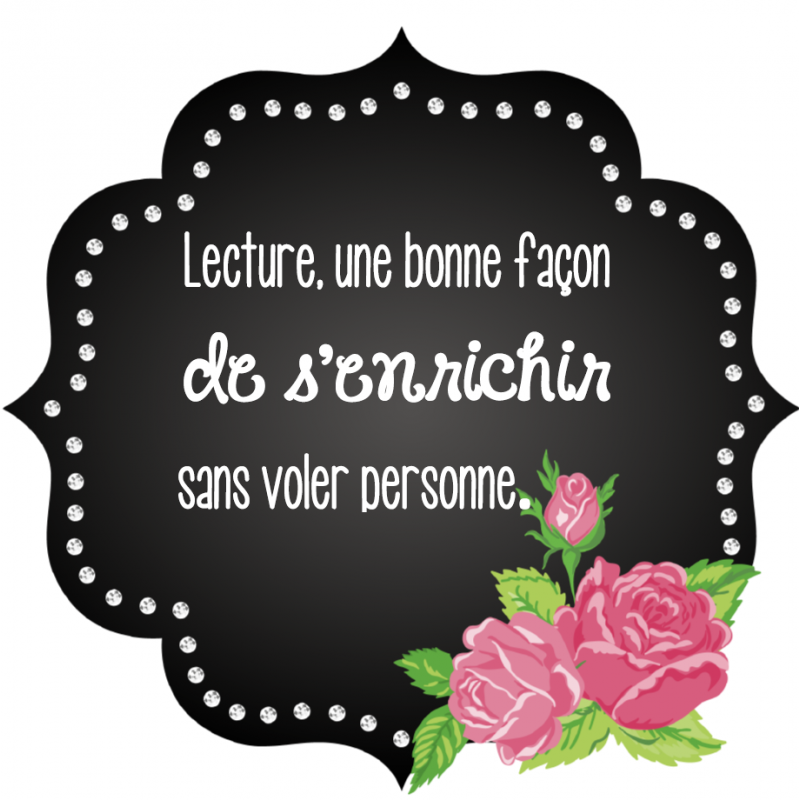 affiches coin lecture