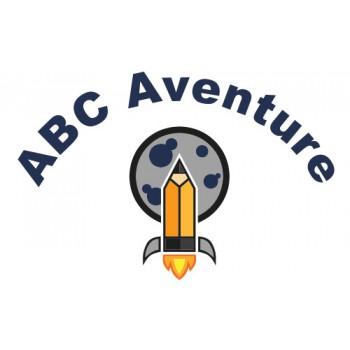ABC Aventure