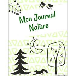 Journal Nature