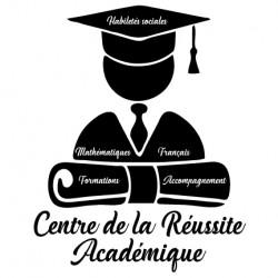 Centre de la Réussite Académique