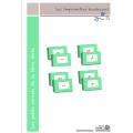 Série Verte : Les petits carnets CURSIF