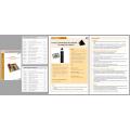 Expériences de Grammaire Montessori 4-6 ans SCRIPT