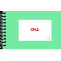 Série Verte : Le kit complet CURSIF