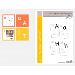 Pré-Lecture : Le kit complet SCRIPT