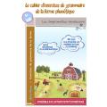 Grammaire Montessori 4-5 ans Exercices de la Ferme
