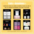 Coin des émotions