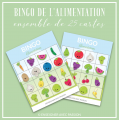 Bingo (Alimentation)