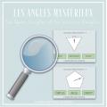 Les angles mystérieux