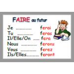 Affiches de verbes (28)