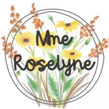 Madame Roselyne