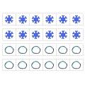 Suites logiques - Les temps d'hiver