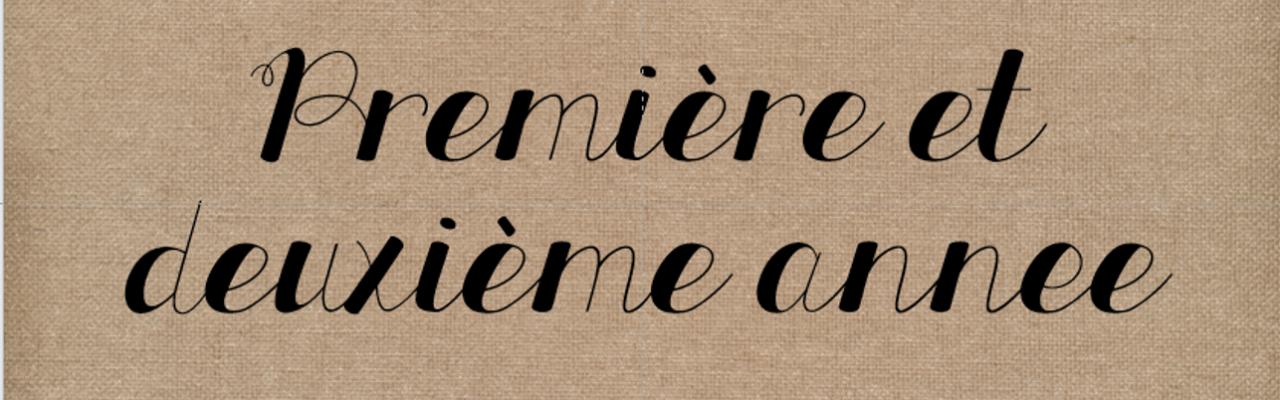 Madame Laure