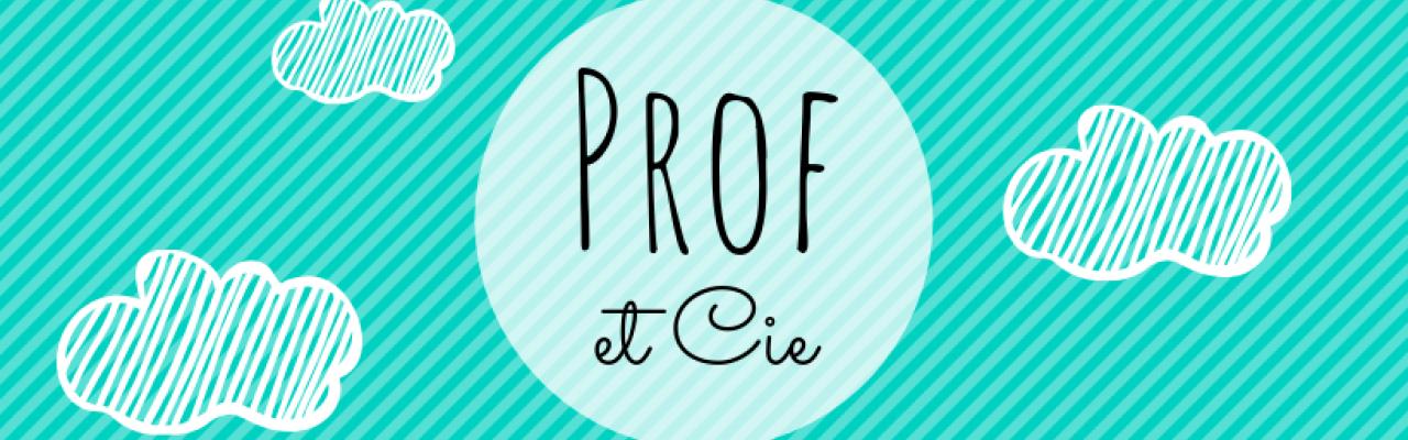 Prof et Cie