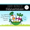 Cahier interactif: l'alimentation