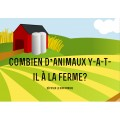La ferme trousse d'apprentissages