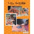 Arts- Art aborigène
