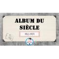 Dossier 6- Album du siècle 1950-1959
