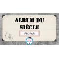 Dossier 7- Album du siècle 1960-1069