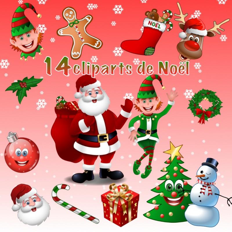 Drôle De Père Noël Dessin Animé Icône Vector Illustration Graphisme Clip Art  Libres De Droits , Vecteurs Et Illustration. Image 90825444.