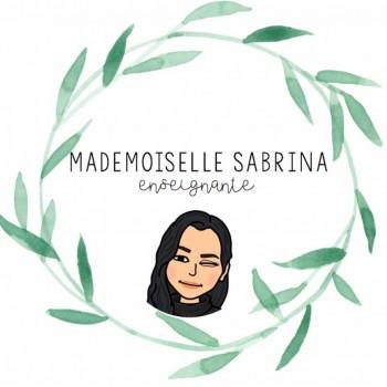 Mademoiselle Sabrina