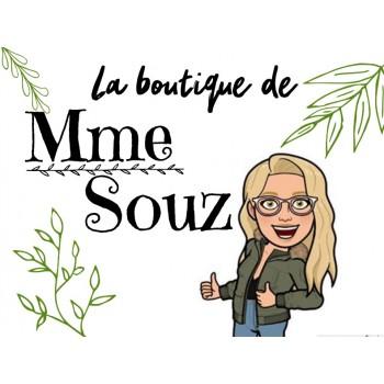 Mme Souz